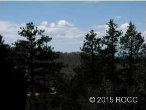 Oak Creek Drive - Photo 13