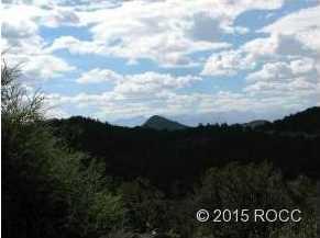 Oak Creek Drive - Photo 21