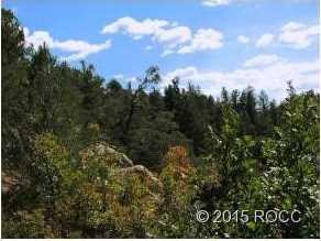 Oak Creek Drive - Photo 11