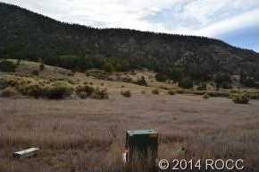 Lot 4 Double Creek - Photo 7