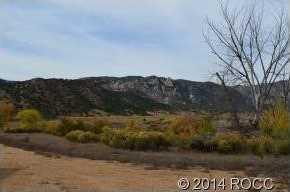Lot 8 Currant Creek - Photo 11