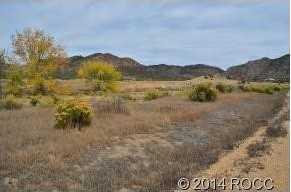 Lot 8 Currant Creek - Photo 1