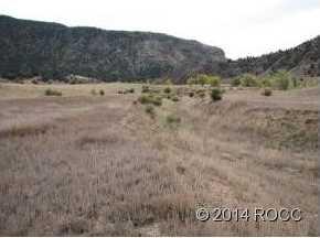 Lot 8 Currant Creek - Photo 7