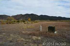 Lot 8 Currant Creek - Photo 3