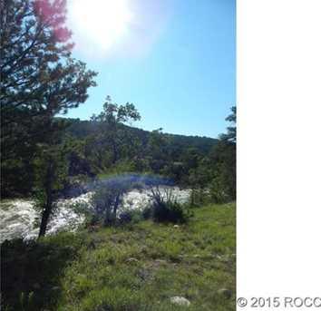 28600 Cr 313 - Photo 5