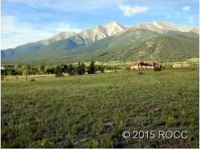 17470 Reserve Drive - Photo 1