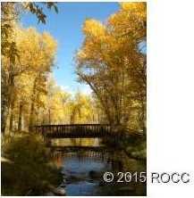 17470 Reserve Drive - Photo 9