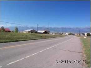 Highway 96 - Photo 3