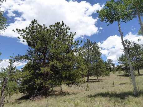 10157 Ranch Rd - Photo 5