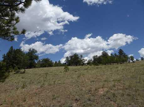 10157 Ranch Road - Photo 7