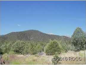 947 High Peaks Ranch Road - Photo 15