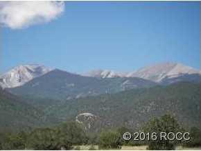 947 High Peaks Ranch Road - Photo 11
