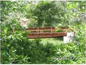 17240 Willow Tree Lane - Photo 1