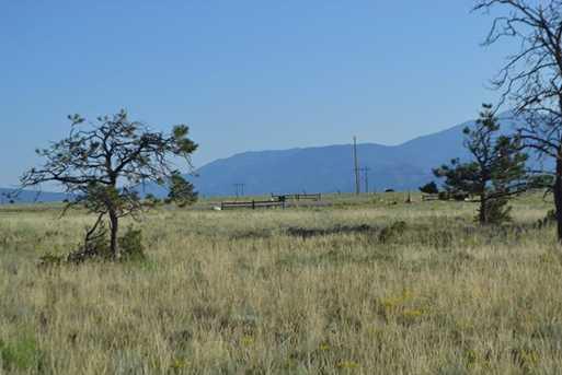 14668 S. Stagecoach Lane - Photo 9