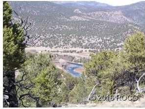 Creek 48 - Photo 1
