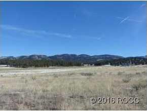 377 Apache Road - Photo 3