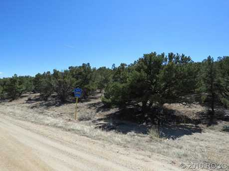 30860 County Rd 356-01 - Photo 3