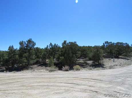 30860 County Rd 356-01 - Photo 7
