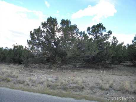 30860 County Road 356-01 - Photo 17