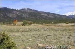 17403 Reserve Drive - Photo 1