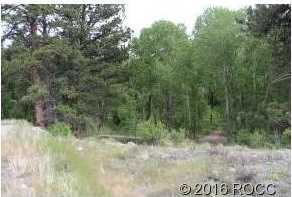 17403 Reserve Drive - Photo 7