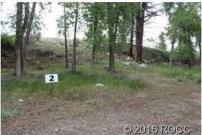 17403 Reserve Drive - Photo 9