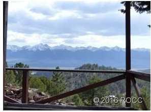 952 N. Matterhorn - Photo 19