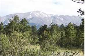 30531 Mountainside - Photo 1