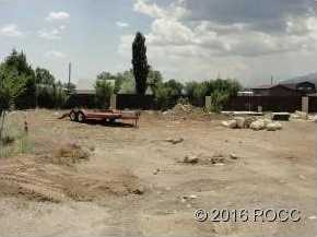 27665 County Road 313 #41 - Photo 5