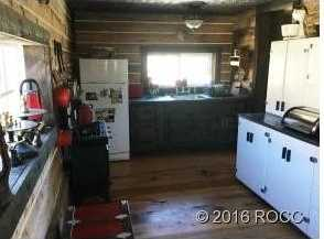 15275 S Russell Street - Photo 9