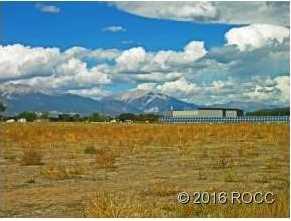County Road 105 - Photo 3