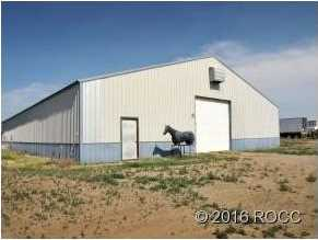 10748 County Road 155 - Photo 5