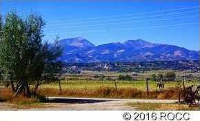 10748 County Road 155 - Photo 17