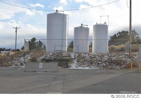 17900 Highway 285 - Photo 7