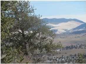 Satanta Trail - Photo 3