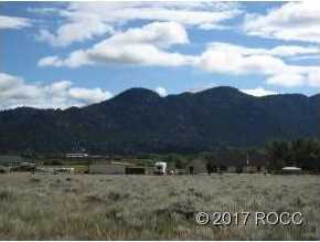 (Lot 6) Tbd Creek 353 - Photo 9