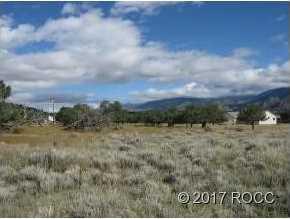 (Lot 6) Tbd Creek 353 - Photo 15