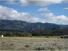 (Lot 6) Tbd Creek 353 - Photo 11