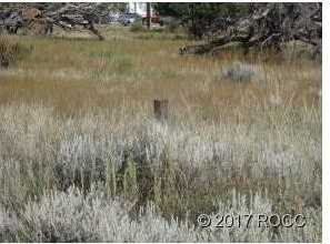 (Lot 6) Tbd Creek 353 - Photo 3