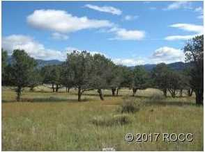 (Lot 6) Tbd Creek 353 - Photo 7