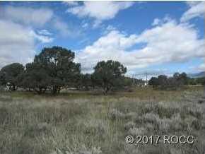 (Lot 6) Tbd Creek 353 - Photo 5