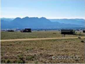 30807 Elk Horn Way - Photo 5