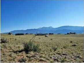 30807 Elk Horn Way - Photo 7