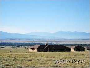 30807 Elk Horn Way - Photo 9