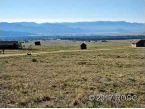 30807 Elk Horn Way - Photo 3
