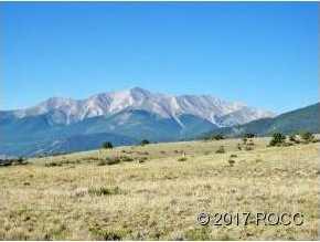 30807 Elk Horn Way - Photo 1