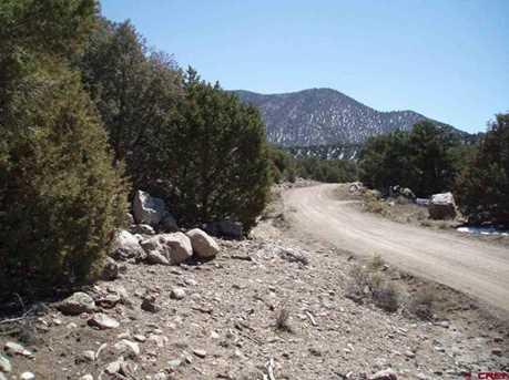 1189 & 1190 Hilltop Way - Photo 5