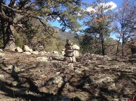 1743-1746 Willow Creek Way - Photo 3