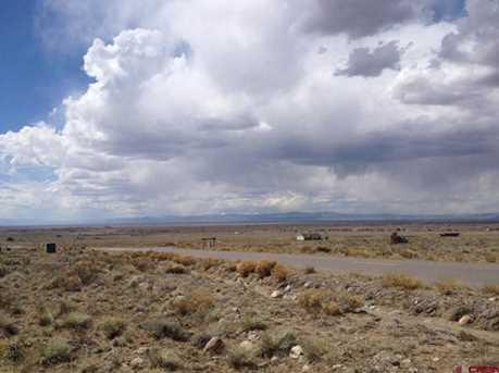 3402 Camino Del Rey - Photo 7