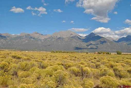 1059 Camino Del Rey - Photo 1